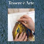tessere_e_arte