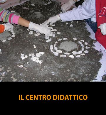 Centro didattico