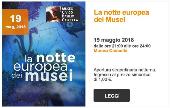 notte_musei_Cascella18