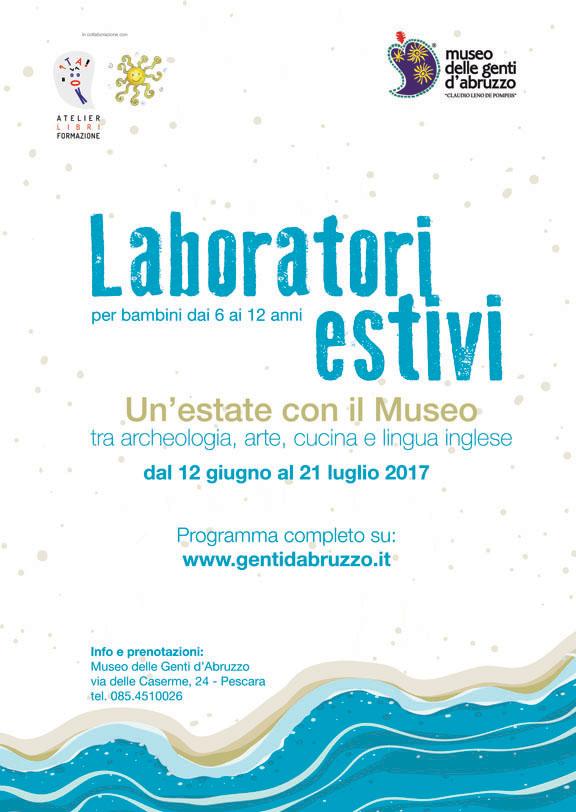 A3_laboratori_estivi