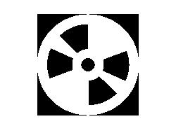 archivio sonoro