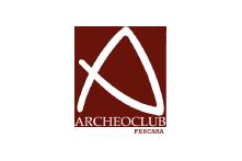 Archeoclub Pescara