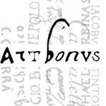 Artbonus