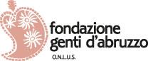 FondazioneGentidAB