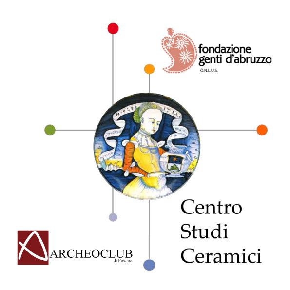 LOGO studi ceramici