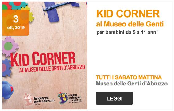 web_kid_corner