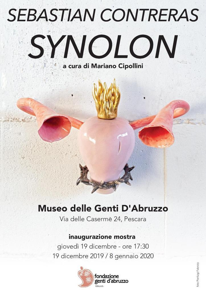 SYNOLON