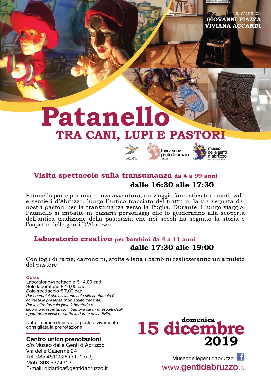 Patanello