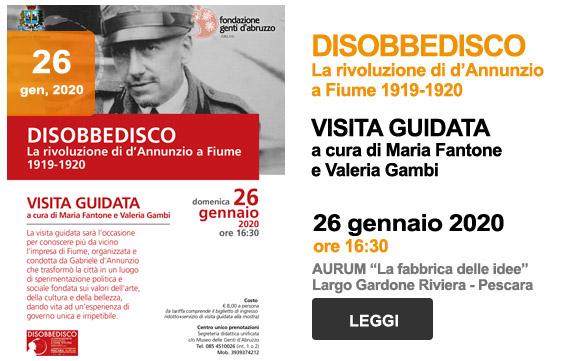 disobbedisco_web26gen