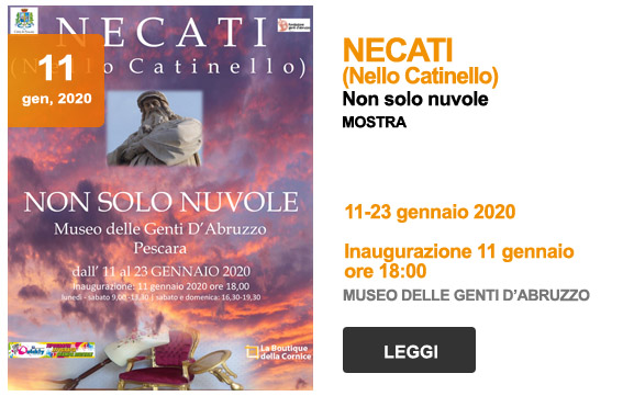 necati_web