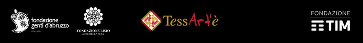 TessArte