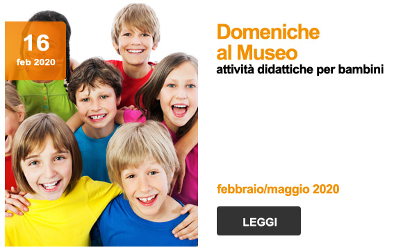 domeniche_web2