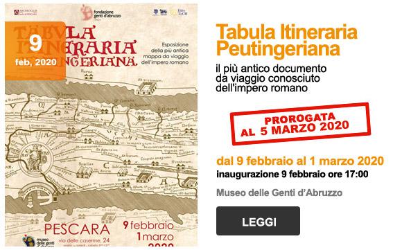 tabula_proroga